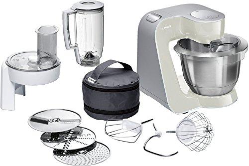Bomann Kühlschrank Mit Eisfach Ks 3261 : Exquisit ks a kühlschrank kühlteil l u xulnif