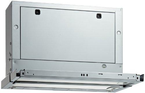 Gorenje Kühlschrank Ventilator Schalter : Gorenje rbi aw einbau kühlschrank a kwh jahr