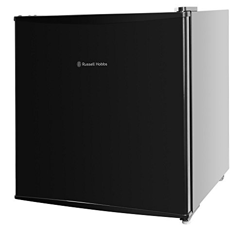 russell hobbs rhttlf1b mini k hlschrank 45 liter k hlteil schwarz xulnif. Black Bedroom Furniture Sets. Home Design Ideas