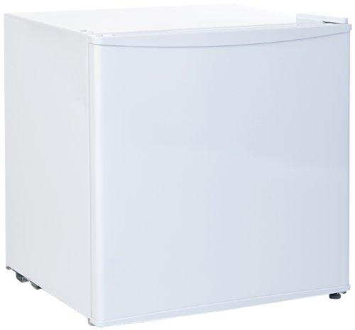comfee kb 5047 mini k hlschrank a 49 cm h he 45 l. Black Bedroom Furniture Sets. Home Design Ideas