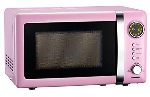 Kühlschrank Nostalgie : Magnetset nostalgie magnete kühlschrank retro blechlädchen