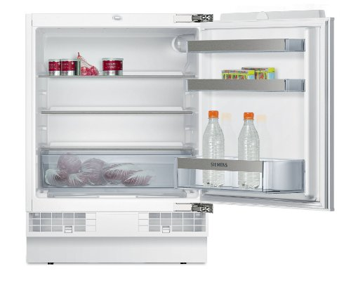 Siemens Kühlschrank : Siemens ku la iq einbau kühlschrank a kühlen l