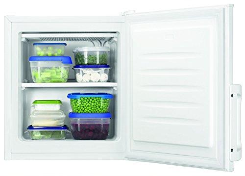 Mini Kühlschrank Zum Mitnehmen : Mini kühlschränke u xulnif