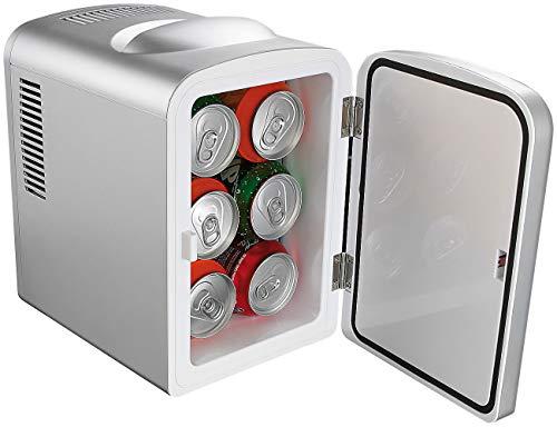 Bomann Mini Kühlschrank Zubehör : Rosenstein söhne dosenkühlschrank mini kühlschrank mit
