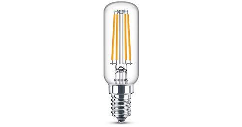 Dunstabzugshaube Lampe Led 2021